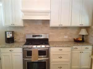 kitchens with giallo ornamental granite photos