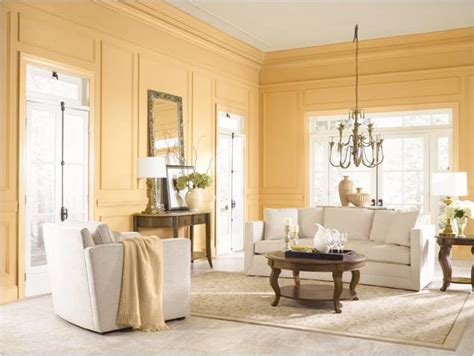 Yellow Bedroom Walls Meaning by Yellow The Hardest Color To Get Right Everything