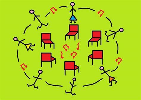 chaises musicales jeu des chaises musicales mariage 28 images 17
