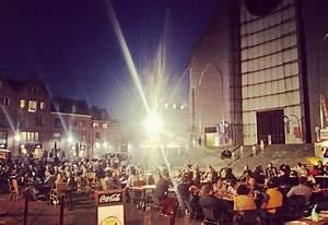 Le Must Lille : que faire lille ce weekend le 19 20 et 21 octobre 2018 ~ Maxctalentgroup.com Avis de Voitures