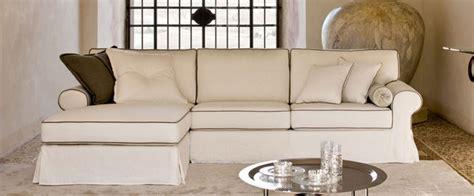 recouvrir un canapé avec du tissu quel tissu pour recouvrir un canape 28 images quel