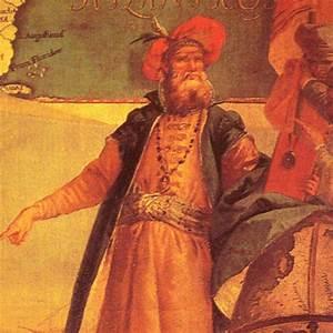 John Cabot Biography - Biography  John