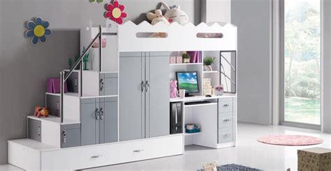meuble bureau enfant comment choisir un meuble de bureau pour enfant en tribu