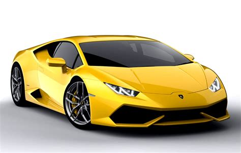 yellow lamborghini 100 yellow lamborghini wallpaper black and yellow