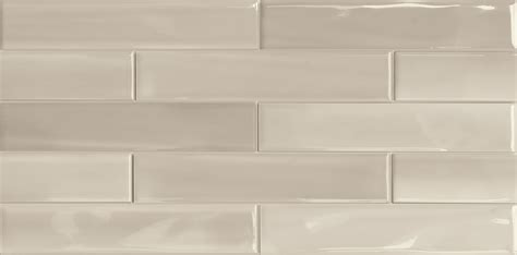 porcelain ceramic tile shade brick taupe