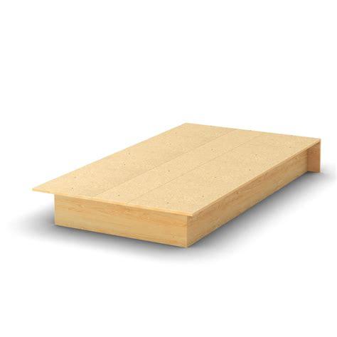 Twin Platform Bed Build Wooden Twin Bed Frame  Loccie. Ikea Effektiv Desk. Usb Desk Fan Pc World. Pottery Table. Bungee Cord Desk Chair. Automatic Desk. 2 Drawer Legal File Cabinet. Cool Gaming Desks. Bunk Beds Desk