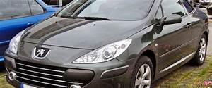 Vendre Sa Voiture : vendre sa voiture rachat de v hicule en ligne vendre voiture cash ~ Gottalentnigeria.com Avis de Voitures