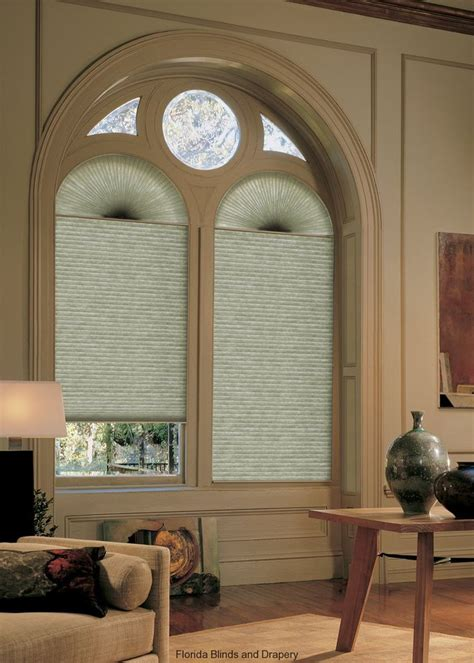 Arch Window Coverings by 103 Best Arched Top Windows Images On Arched