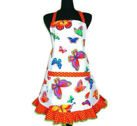butterfly kitchen accessories 17 best images about butterfly kitchen decor on 1884
