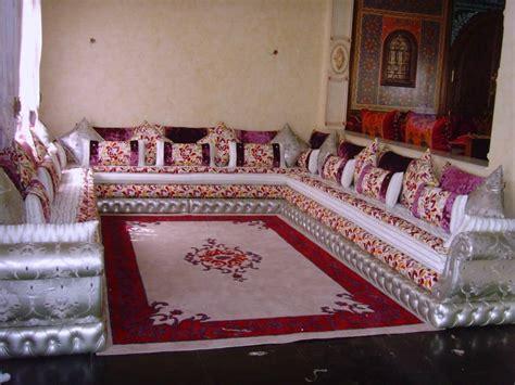 canapé taupe pas cher salon marocain traditionnel de luxe style salon