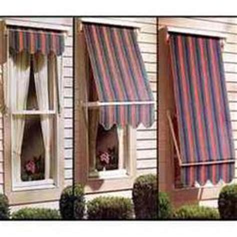 narrow federation slat window awning home awnings pinterest window awnings window
