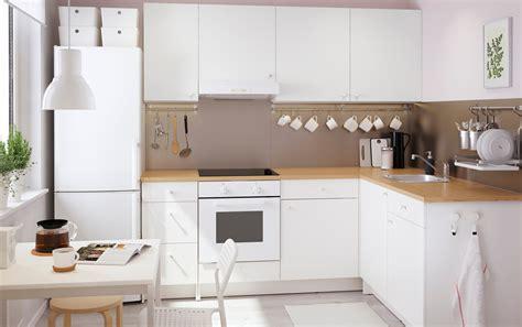 ikea kitchen design login ikea kitchen design login desainrumahkeren 4517