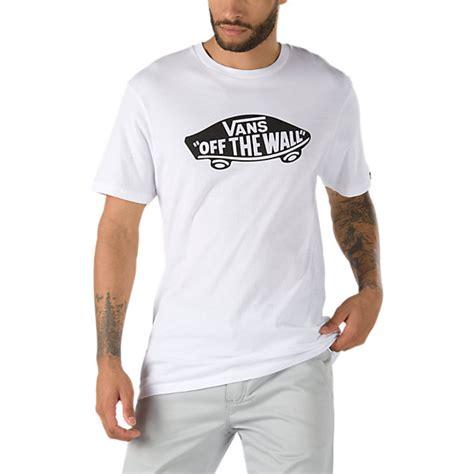 vans otw  shirt shop mens  shirts  vans