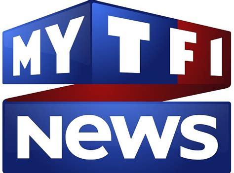 tf news  stream  tf en direct