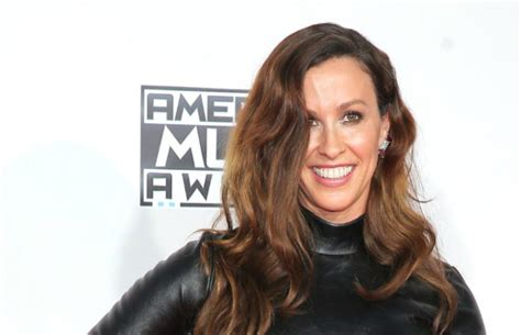 Alanis Morissette's former manager sentenced to six years ...