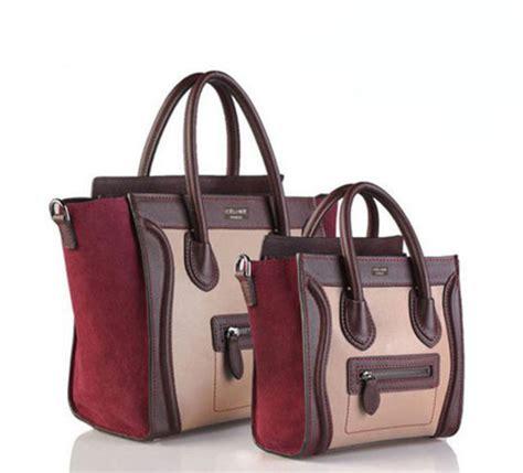 aliexpress celine handbag celine leather tote price
