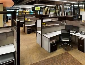 Office, Furniture, Shipping, U0026, Installation, U00b7, Overseas, Brokers, Inc