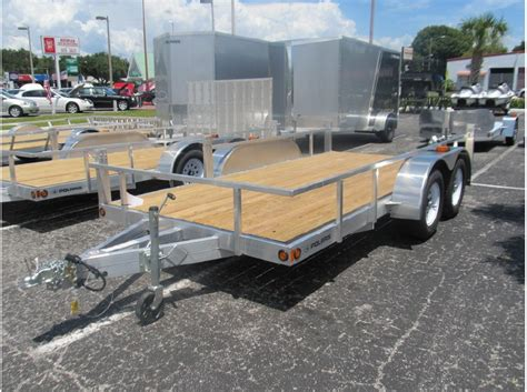 Aluminum Atv Ramps Motorcycles For Sale