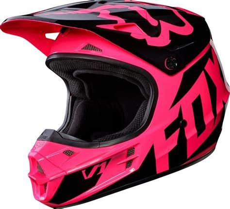 cheap motocross gear online 169 95 fox racing womens v1 race dot approved motocross