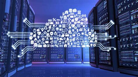dell emc  vmware hci data protection  vxrail  cloud