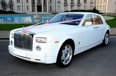 rolls royce white wraith white rolls royce phantom hire phantom hire