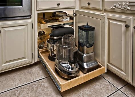 small kitchen cupboard storage ideas 23 functional small kitchen storage ideas and solutions