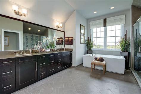 Tanglewood Hills   The Duke Home Design