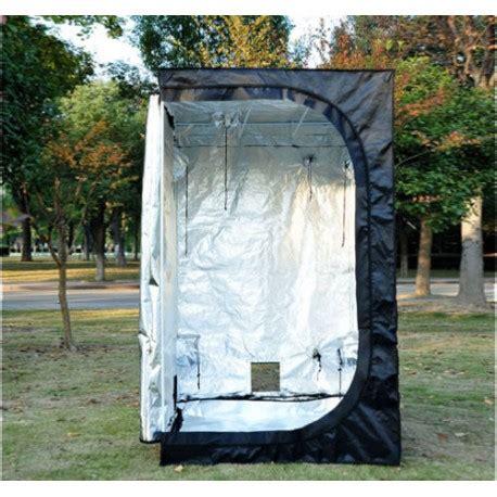 tente de chambre chambre tente de culture serre 120x120x200cm