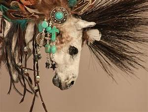 American Indian Chief Wallpaper - image #13