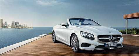 Rent A Luxury Car In Italy And Europe  Power Service
