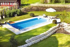 Kosten Pool Bauen Lassen : die 20 besten privaten schwimmbecken schwimmbad zu ~ Sanjose-hotels-ca.com Haus und Dekorationen