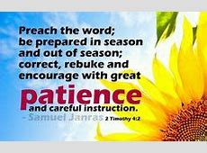 August 2010 Proverbs 112 Inspiration Pinterest