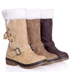 womens boots wholesale uk 10 winter boots for 2015