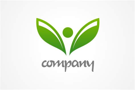 Free Plant Logos. Wildlife Decals. Azkaban Signs Of Stroke. Hyperacute Stroke Signs. Trailer Lettering. Box Banners. Calligraphy Signs. Custom Cd Labels. Monogram Stickers