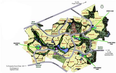 salisbury n c offender map highland creek homes for sale