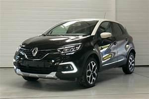 Renault Occasion Saint Nazaire : voiture occasion saint nazaire occasion renault captur nouveau dci 110 energy intens gu rande ~ Medecine-chirurgie-esthetiques.com Avis de Voitures