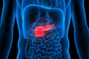 Podcast  Updates In Pancreatic Cancer Research And