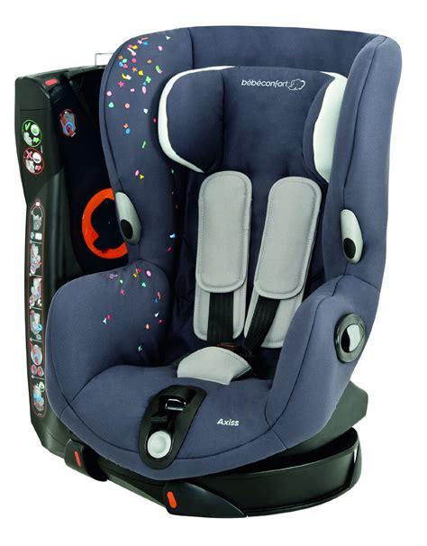 sièges bébé auto amazon fr bébé confort boutique bébé et puériculture