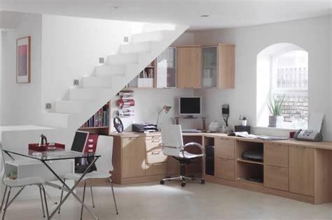arredare uno studio in casa arredare lo studio 5 consigli e 10 proposte per un home