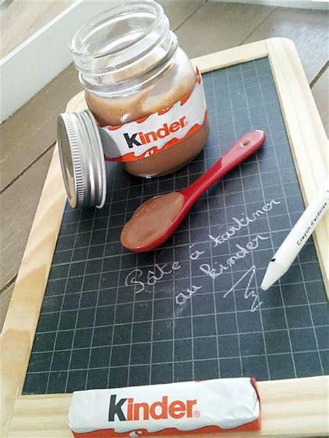 p 226 te 224 tartiner au kinder la popotte coup de c eur de maman et papa cuisiner avec amour 233 crite