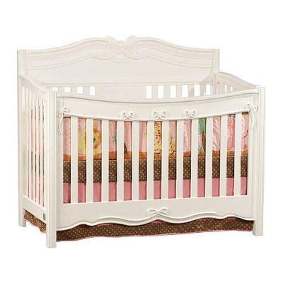 princess baby crib disney princess enchanted convertible crib white