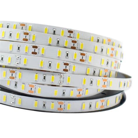 led house lights for sale single row series dc12v 5730smd vertical column 300leds