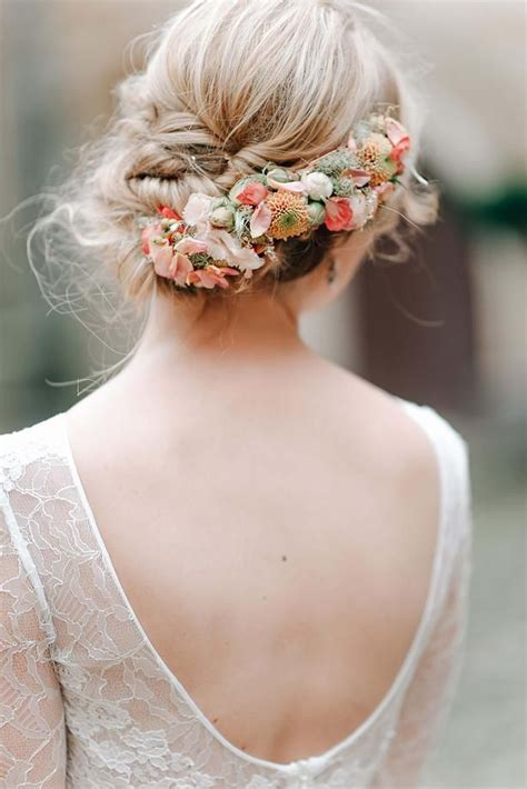 5005 how to make wedding bouquets 1329 best flower crowns images on wedding 5005