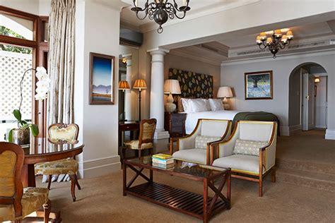 ellerman house cape town luxury south africa luxury