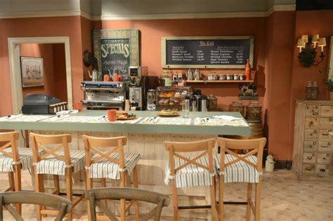 deco vintage cuisine ophrey com decoration cuisine style bistrot