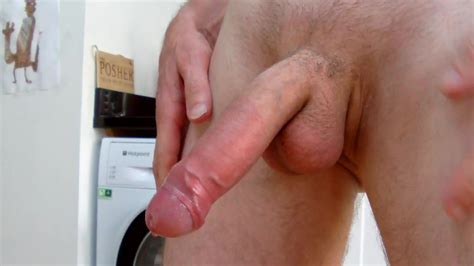big veiny cock cum free gay big cock hd porn video bd