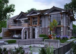 top photos ideas for modern craftsman style house plans 17 best images about architectural plans on