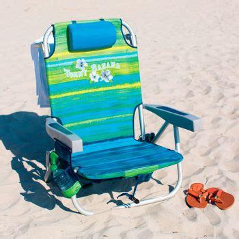 ideali store rakuten global market in stock bahama bahama backpack chair sea
