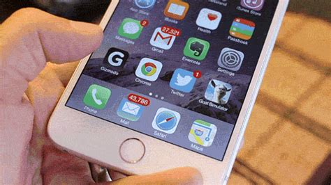 iphone animated gif 6 android phones that beat the iphone 6