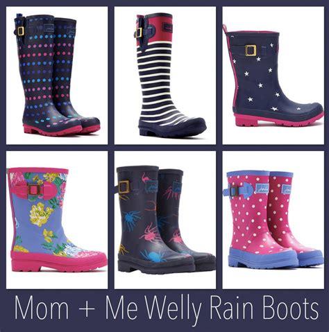 Horse Print Welly Rain Boots On Sale! Ridingcornercom